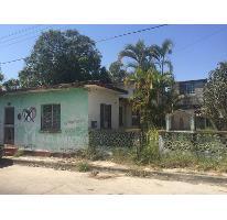 Foto de terreno habitacional en renta en felipe resendez htr1491 319, lauro aguirre, tampico, tamaulipas, 2421494 No. 01