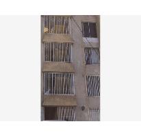 Foto de departamento en venta en felipe ruvalcaba 5811b, paseos del sol, zapopan, jalisco, 2819700 No. 01
