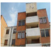 Foto de departamento en venta en  , felipe santiago xicoténcatl, tlaxcala, tlaxcala, 1467095 No. 01