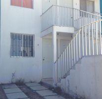 Foto de casa en venta en felipe ureña 119, constitución, aguascalientes, aguascalientes, 1903794 no 01