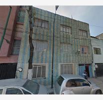Foto de departamento en venta en felipe villa nueva 22, peralvillo, cuauhtémoc, distrito federal, 0 No. 01