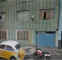 Foto de departamento en venta en felipe villanueva 22, peralvillo, cuauhtémoc, df, 2382236 no 01