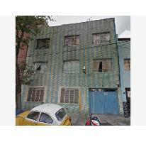 Foto de departamento en venta en felipe villanueva 22, peralvillo, cuauhtémoc, distrito federal, 2796108 No. 01