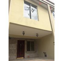 Foto de casa en venta en  , paseos del sol, zapopan, jalisco, 2955514 No. 01