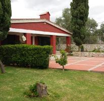 Foto de casa en venta en felix cuevas 16, santa maría, zumpango, méxico, 0 No. 01