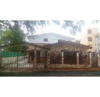 Foto de casa en venta en felix de jesus 104, loma de rosales, tampico, tamaulipas, 2794917 No. 01
