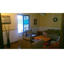 Foto de casa en venta en felix de jesus 104, loma de rosales, tampico, tamaulipas, 2794917 No. 02