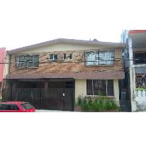 Foto de casa en renta en félix de jesús 501, loma de rosales, tampico, tamaulipas, 2760342 No. 01