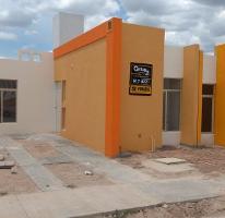 Foto de casa en venta en felix fernandez , los magueyes, san luis potosí, san luis potosí, 3716796 No. 01