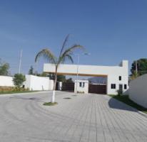 Foto de terreno habitacional en venta en felix hidalgo 1, san félix hidalgo, atlixco, puebla, 4515771 No. 01