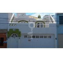 Foto de casa en venta en  , félix ireta, morelia, michoacán de ocampo, 1775668 No. 01