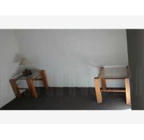 Foto de departamento en venta en  , félix ireta, morelia, michoacán de ocampo, 2657075 No. 01