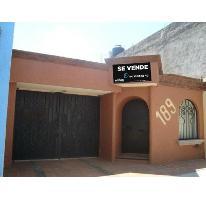 Foto de casa en venta en  , félix ireta, morelia, michoacán de ocampo, 2668695 No. 01