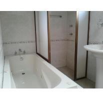 Foto de casa en venta en  , félix ireta, morelia, michoacán de ocampo, 2962743 No. 01