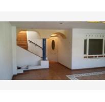Foto de casa en venta en  , félix ireta, morelia, michoacán de ocampo, 2974144 No. 01
