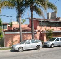 Foto de casa en venta en felix mendelshonn , la estancia, zapopan, jalisco, 3083348 No. 01