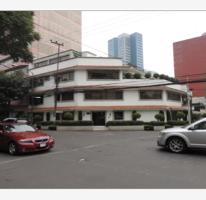 Foto de edificio en renta en felix parra 00, san josé insurgentes, benito juárez, distrito federal, 0 No. 01