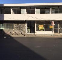Foto de local en renta en félix u. gómez norte 000, centro, monterrey, nuevo león, 4267298 No. 01
