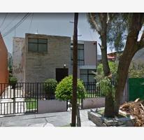 Foto de casa en venta en fernanado zárraga 12, ciudad satélite, naucalpan de juárez, méxico, 0 No. 01