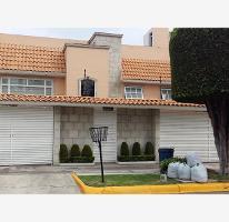 Foto de casa en venta en fernandez de lizarde 111111, ciudad satélite, naucalpan de juárez, méxico, 0 No. 01