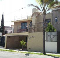 Foto de casa en venta en fernandez de lizardi 5635, jardines vallarta, zapopan, jalisco, 2381588 no 01