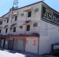 Foto de edificio en venta en, fernandez gómez, reynosa, tamaulipas, 1837084 no 01