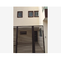 Foto de casa en venta en fernando castañon 0, continental, tuxtla gutiérrez, chiapas, 2551037 No. 01