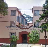 Foto de departamento en venta en fernando de alva ixtlilxóchitl, 11, obrera, cuauhtémoc, distrito federal, 0 No. 01