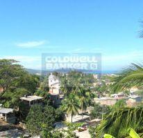 Foto de casa en venta en fernando de magallanes, la peñita de jaltemba centro, compostela, nayarit, 740977 no 01