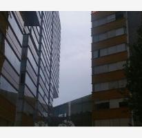 Foto de departamento en venta en fernando espinoza 55, santa fe, álvaro obregón, distrito federal, 4199451 No. 01