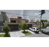 Foto de casa en venta en  , ciudad satélite, naucalpan de juárez, méxico, 2966321 No. 01