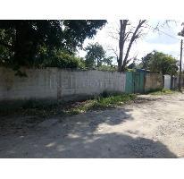 Foto de casa en venta en  , anáhuac, tuxpan, veracruz de ignacio de la llave, 1669152 No. 01