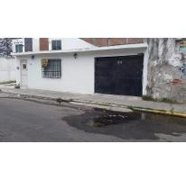 Foto de casa en venta en  , fernando lópez arias, veracruz, veracruz de ignacio de la llave, 2860230 No. 01