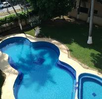 Foto de departamento en venta en fernando magallanes 0, costa azul, acapulco de juárez, guerrero, 0 No. 01