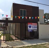 Foto de casa en venta en fernando montes de oca 0, niños héroes, tampico, tamaulipas, 2970088 No. 01