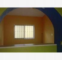 Foto de casa en venta en fernando montes de oca 167, hermenegildo galeana, cuautla, morelos, 1607178 no 01