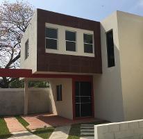 Foto de casa en venta en fernando montes de oca 210, niños héroes, tampico, tamaulipas, 2993907 No. 01