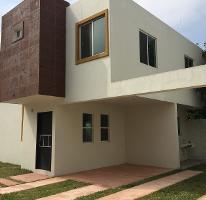 Foto de casa en venta en fernando montes de oca 210, niños héroes, tampico, tamaulipas, 2993910 No. 01