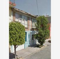 Foto de casa en venta en fernando montes de oca, guadalupe del moral, iztapalapa, df, 1804306 no 01