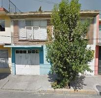 Foto de casa en venta en fernando montes de oca , guadalupe del moral, iztapalapa, distrito federal, 2739610 No. 01