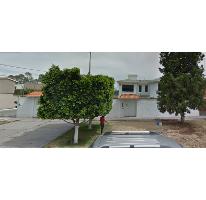 Foto de casa en venta en fernando sanchez de zamora 203, tangamanga, san luis potosí, san luis potosí, 2645970 No. 01