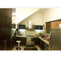 Foto de casa en venta en fernando siliceo 23, reforma, veracruz, veracruz de ignacio de la llave, 2948397 No. 01