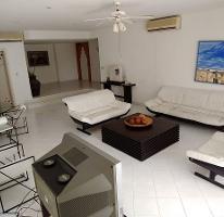 Foto de departamento en venta en fernando silíceo , costa azul, acapulco de juárez, guerrero, 0 No. 01