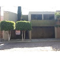 Foto de casa en venta en fernando vazquez 0, tangamanga, san luis potosí, san luis potosí, 2876181 No. 01