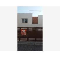Foto de casa en venta en fernando vazquez schiaffino 113, esmeralda, colima, colima, 2823721 No. 01