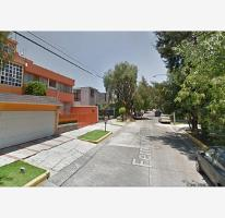 Foto de casa en venta en fernando zarraga 00, ciudad satélite, naucalpan de juárez, méxico, 0 No. 01