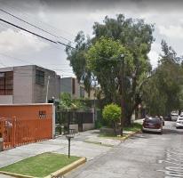 Foto de casa en venta en fernando zarraga 12, ciudad satélite, naucalpan de juárez, méxico, 0 No. 01