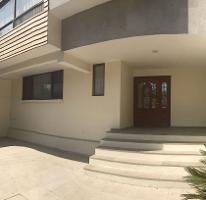 Foto de casa en venta en fernando zarraga , ciudad satélite, naucalpan de juárez, méxico, 0 No. 01