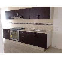 Foto de casa en venta en  1, piamonte, irapuato, guanajuato, 2706862 No. 11