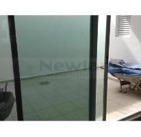 Foto de casa en venta en ferrara 1, piamonte, irapuato, guanajuato, 2706862 No. 24